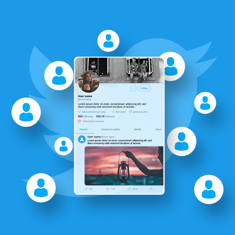 buy-twitter-followers-australia